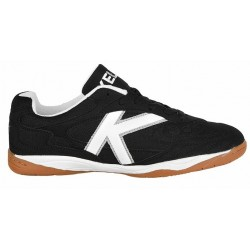 Обувь для зала KELME INDOOR COPA