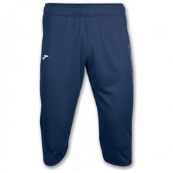 Брюки JOMA PIRATE PANTS VELA