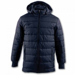 Куртка JOMA URBAN WINTER